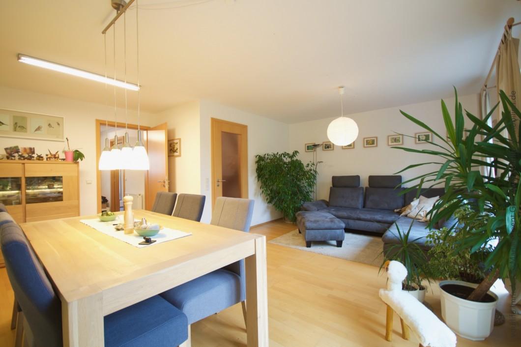 reiheneckhaus_buchloe_wohnzimmer3
