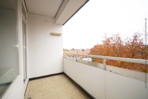 eigentumswohnung_buchloe_balkon1