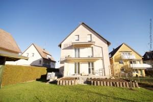 mehrfamilienhaus_badwoerishofen_aussen1