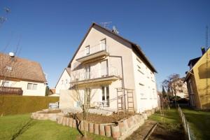 mehrfamilienhaus_badwoerishofen_aussen2