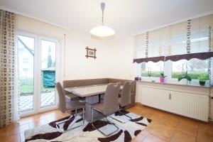 mehrfamilienhaus_badwoerishofen_kueche1
