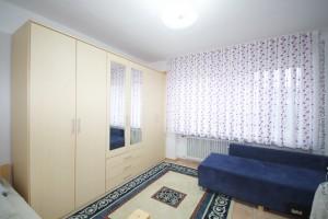 mehrfamilienhaus_badwoerishofen_schlafzimmer2