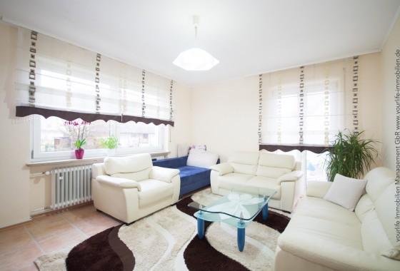 Immobilienmakler Bad Wörishofen mehrfamilienhaus mit drei einliegerwohnungen yourlife