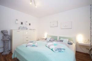 reiheneckhaus_hohenlinden_schlafzimmer1-1