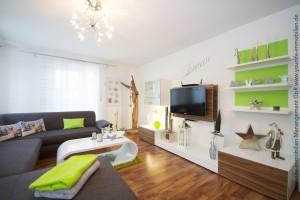 reiheneckhaus_hohenlinden_wohnzimmer3