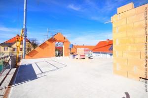 Doppelhaus_Schlingen_Dachgeschoss45qm