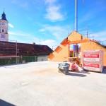 Doppelhaus_Schlingen_Dachgeschoss45qm2