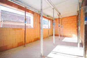 Doppelhaus_Schlingen_Schlafzimmer1
