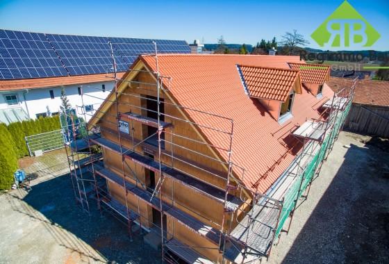 Immobilienmakler Bad Wörishofen neubau yourlife immobilienmakler bad wörishofen