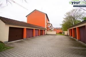 Kaufbeuren_Eigentumswohnung_Garagenbereich1
