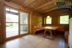 Mindelheim_Zweifamilienhaus_Essbereich2