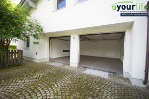 Mindelheim_Zweifamilienhaus_Garageneinfahrt