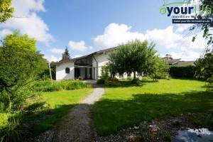 Mindelheim_Zweifamilienhaus_Garten1
