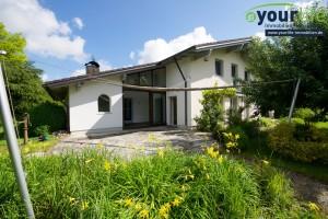 Mindelheim_Zweifamilienhaus_Garten3