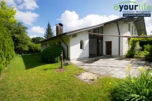 Mindelheim_Zweifamilienhaus_Garten4