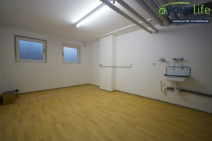 Mindelheim_Zweifamilienhaus_Kellergeschoss1