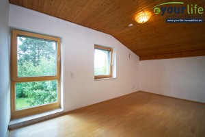 Mindelheim_Zweifamilienhaus_Obergeschoss_Elternschlafzimmer1