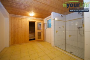 Mindelheim_Zweifamilienhaus_Sauna