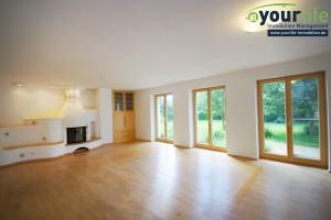 Mindelheim_Zweifamilienhaus_Wohnzimmer1