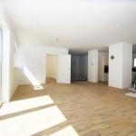 Erdgeschoss2