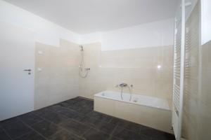 Obergeschoss_Badezimmer2