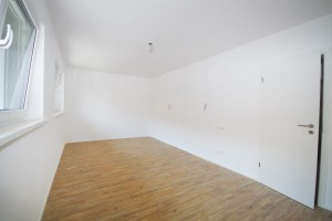 Obergeschoss_Schlafzimmer1.1