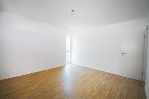 Obergeschoss_Schlafzimmer3