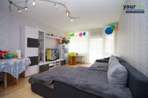 Eigentumswohnung_Kaufbeuren_Wohnzimmer1