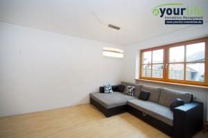 Unteregg_Doppelhaushälfte_Wohnzimmer1
