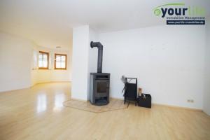 Unteregg_Doppelhaushälfte_Wohnzimmer2