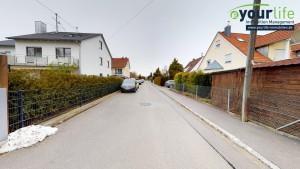 Eigentumswohnung_Koenigsbrunn_RuhigeLage