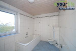 Germaringen_Einfamilienhaus_Badezimmer1