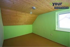 Germaringen_Einfamilienhaus_Zimmer2