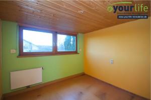Germaringen_Einfamilienhaus_Zimmer3