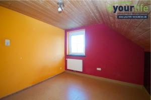 Germaringen_Einfamilienhaus_Zimmer5