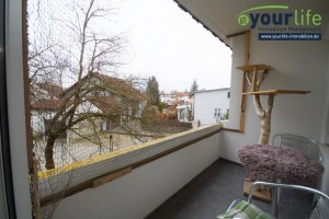 Kaufbeuren_Eigentumswohnung_Balkon_offen