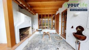 Einfamilienhaus_BadWoerishofen_Garten1_Terrasse