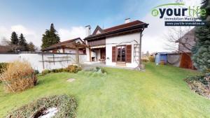 Einfamilienhaus_BadWoerishofen_Garten3