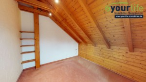 Einfamilienhaus_BadWoerishofen_Schlafzimmer1