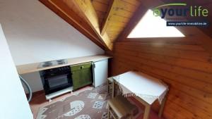 Einfamilienhaus_BadWoerishofen_Schlafzimmer2