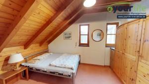 Einfamilienhaus_BadWoerishofen_Schlafzimmer3