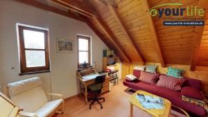 Einfamilienhaus_BadWoerishofen_Schlafzimmer4