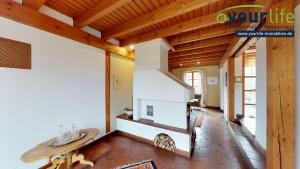 Einfamilienhaus_BadWoerishofen_Wohnzimmer1