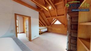 Einfamilienhaus_BadWoerishofen_Wohnzimmer_DachgeschossFlur