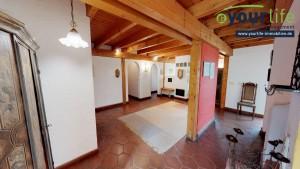 Einfamilienhaus_BadWoerishofen_Wohnzimmer_Flur3