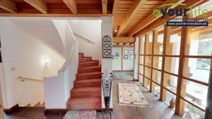 Einfamilienhaus_BadWoerishofen_Wohnzimmer_Flur4
