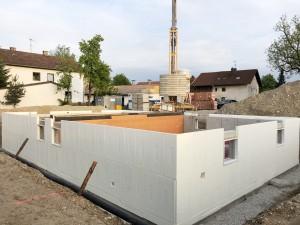 Nord-West_Doppelhaus1