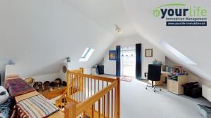 Eigentumswonung_Mindelheim_Dachgeschoss1
