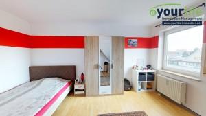 Eigentumswonung_Mindelheim_Schalfzimmer1