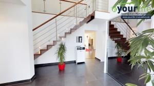 Einfamilienhaus_Mauerstetten_FlurEG1
